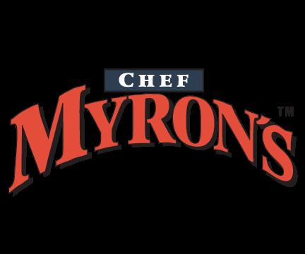 Chef Myron's Fine Foods